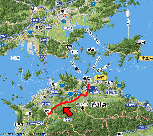 kotoden_0406_map