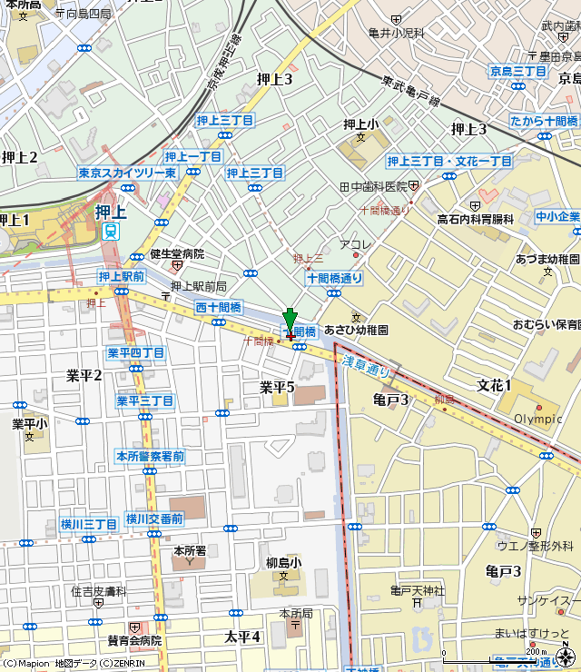 map_takesue